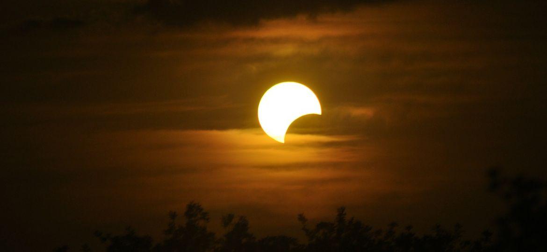 sun-332141_1280(1)