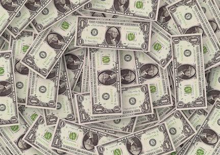 LotteryMoney