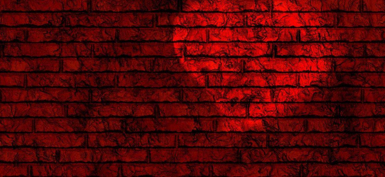 heart-582598_1280