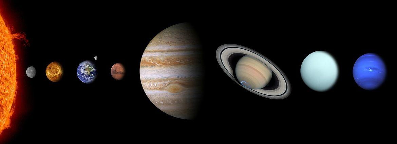 solar-system-439046_1280