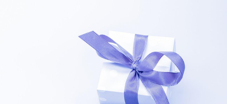 gift-548285_1920