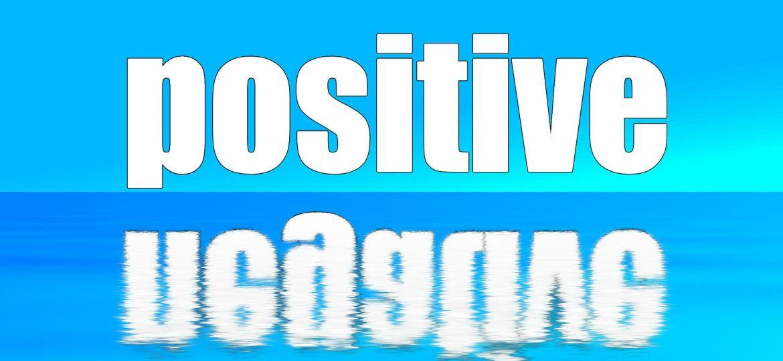 positive-455580_1920