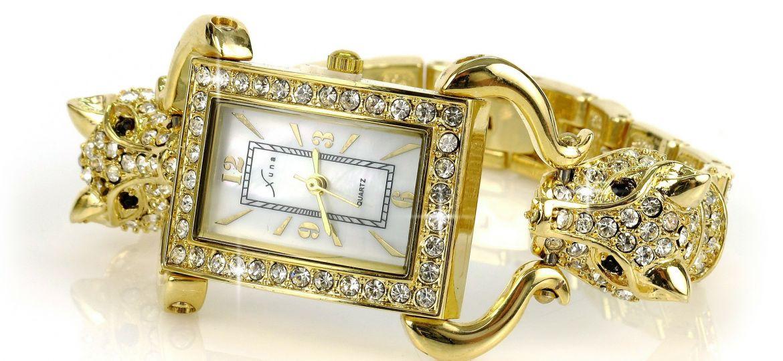 watch-140487_1920