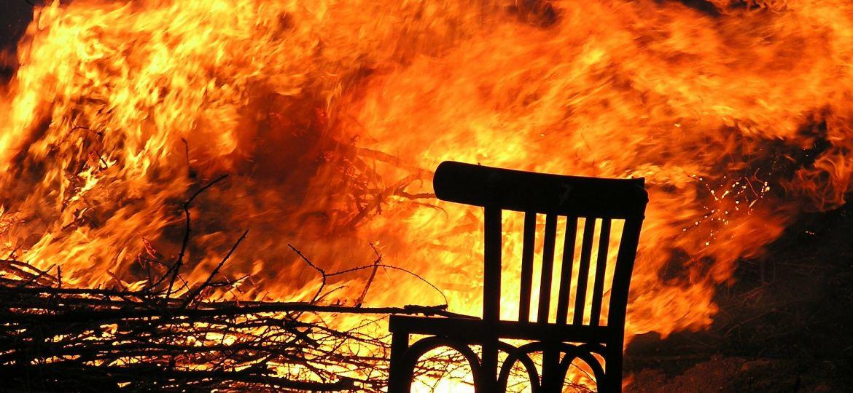 fire-175966_1920