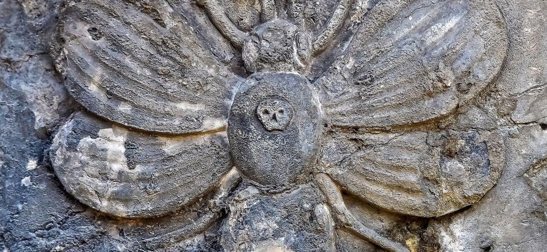 tombstone-2149117_1920