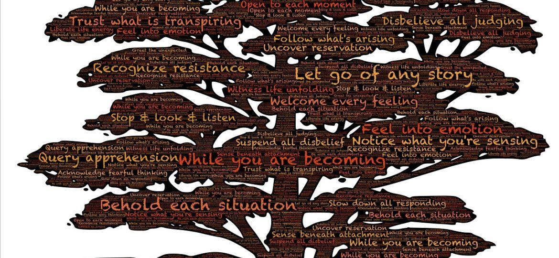 tree-569587_1280