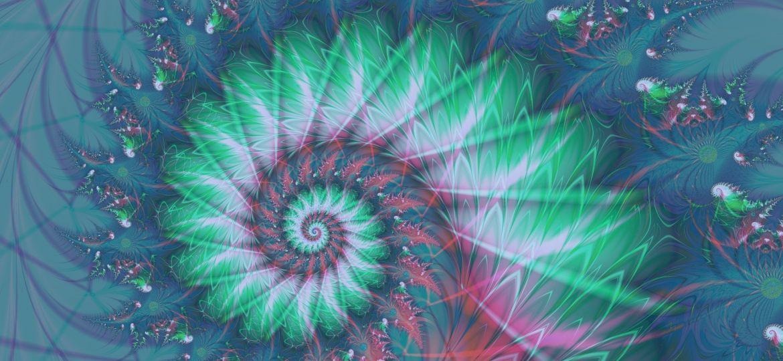 fractal-1398275_1920
