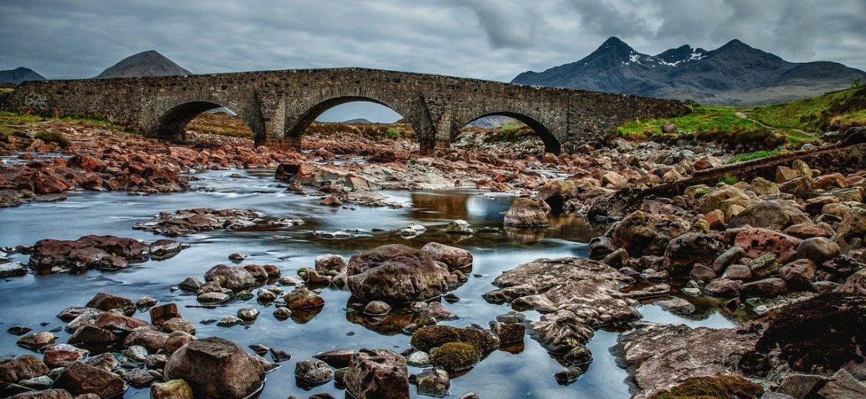 bridge-192982_1280