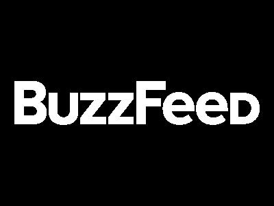 buzzfeed_logo_white