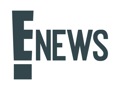 enews_logo