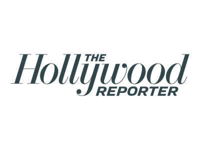 the_hollywood_reporter_logo