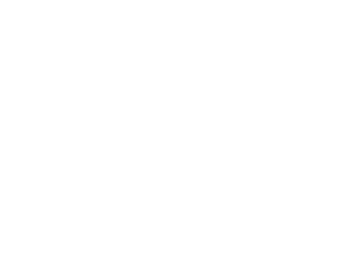 usa_network_logo_white