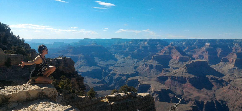 grand-canyon-1513045_1920